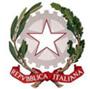 I.C 'Giorgio La Pira' logo