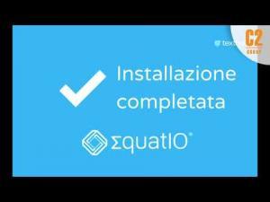 Come installare EquatIO Texthelp Guida per studenti