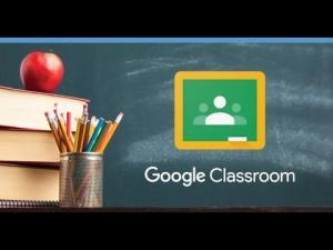 Classroom: suggerimenti per il prossimo anno scolastico