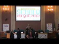 Piano Nazionale Scuola Digitale - La diretta streaming